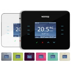 3iE™ Design-Thermostat