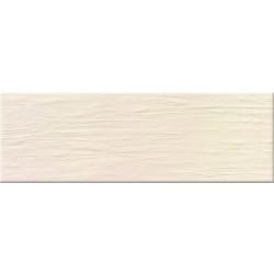 Steuler Wandfliese Cabado creme matt 20x60 cm