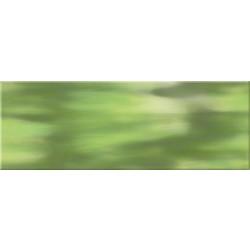 Steuler Wandfliese Colour Lights spring glänzend 25x70 cm
