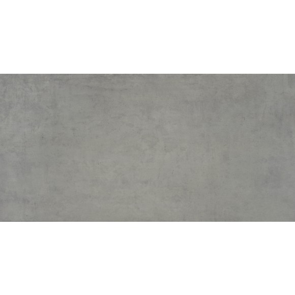Osmose Bodenfliese Ecoline Grau X Cm Betonoptik RB Mein - Fliesen grau 30x60