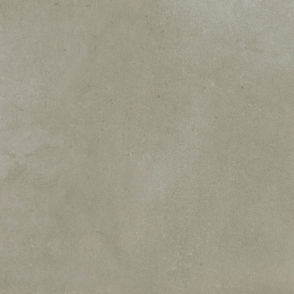 Marazzi Bodenfliese Plaster sand 60x60 cm