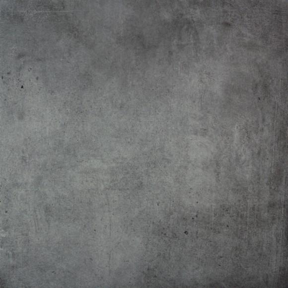 bodenfliese feinsteuzeug betonoptik taupe in verschiedenen. Black Bedroom Furniture Sets. Home Design Ideas