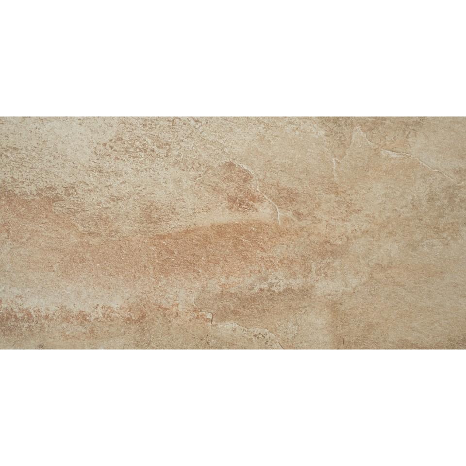 Osmose Terrassenplatte Signum Brace 40x80x2 Cm Natursteinoptik Cotto