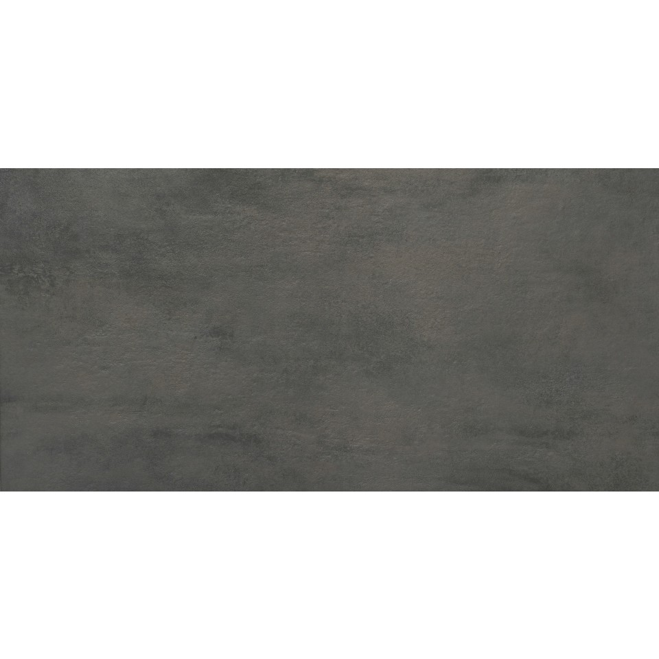 Osmose Oxido Carbon Terrassenplatte Dunkelgrau 40x80x2 Cm Mein
