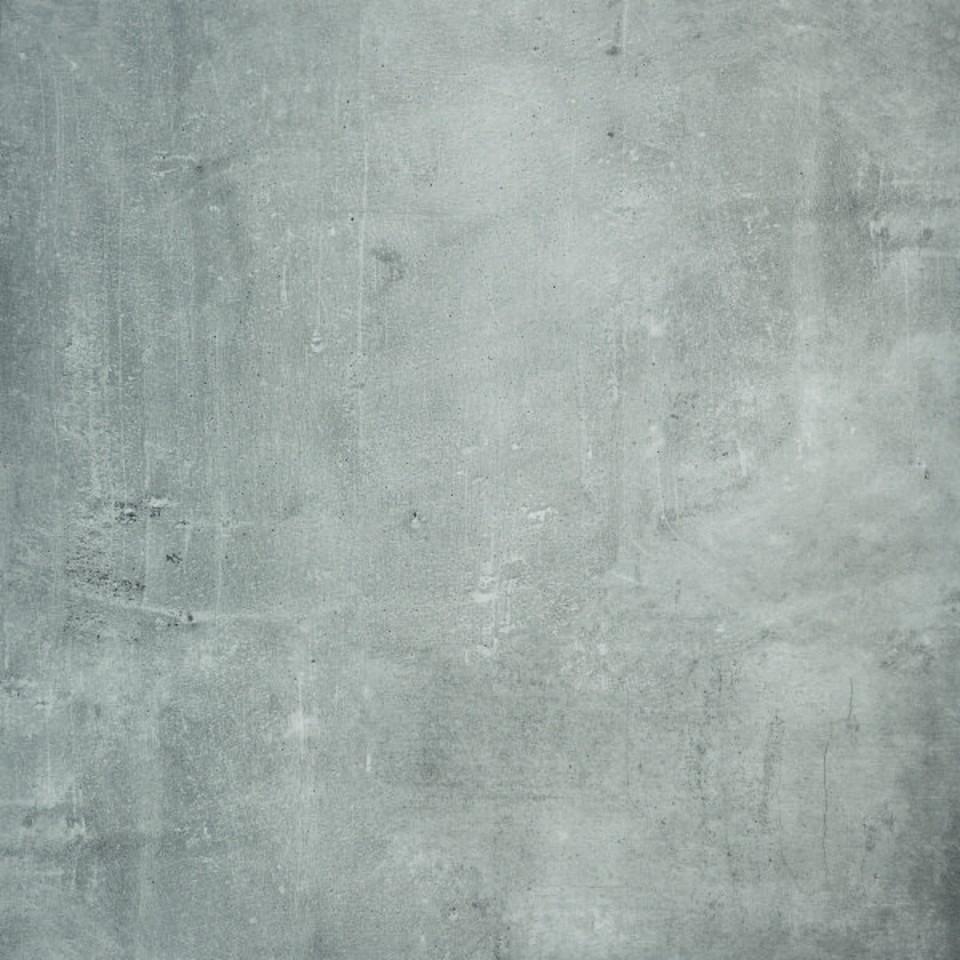 Bodenfliese Feinsteuzeug Betonoptik Grau In Verschiedenen Grossen