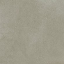 Marazzi Bodenfliese Plaster taupe 60x60 cm