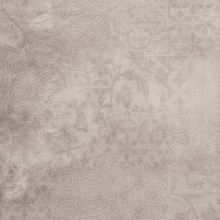 Dekorfliese Betonoptik Beige 60x60 cm