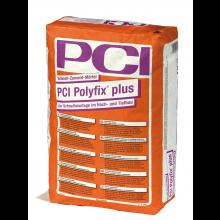 PCI Polyfix plus, 25 kg