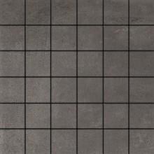 Mosaik 5x5 Betonoptik Grau 30x30 cm