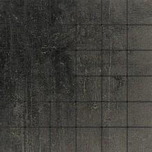Mosaik 5x5 Betonoptik Anthrazit 30x30 cm