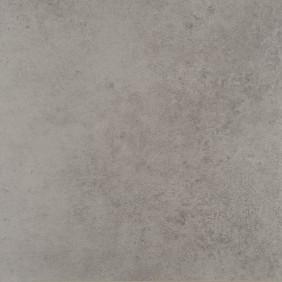 Osmose Bodenfliese Noventa Steingrau 30x30 cm