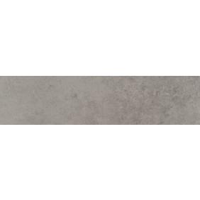 Osmose Sockelleiste Noventa Steingrau 30x7 cm