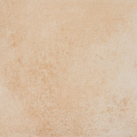 Osmose Bodenfliese Noventa Pastellbeige 30x30 cm