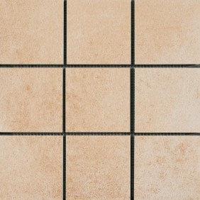 Osmose Mosaik Noventa Pastellbeige 30x30 cm