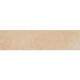 Osmose Sockelleiste Noventa Pastellbeige 30x7 cm