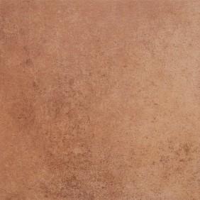 Osmose Bodenfliese Noventa Erdbraun 30x30 cm