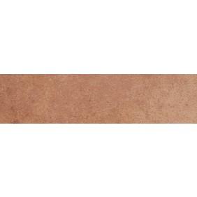 Osmose Sockelleiste Noventa Erdbraun 30x7 cm