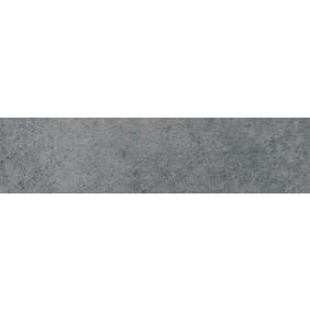 Osmose Sockelleiste Noventa Quarzgrau 30x7 cm