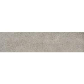 Osmose Sockelleiste Nomi grau 30x7 cm