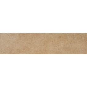 Osmose Sockelleiste Nomi Aurora 30x7 cm