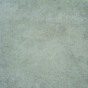 Osmose Bodenfliese Nomi Chiara 30x30 cm
