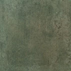 Osmose Bodenfliese Nomi Viola 30x30 cm