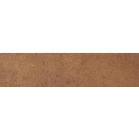 Osmose Sockelleiste Nomi Elisa 30x7 cm