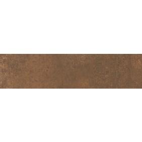Osmose Sockelleiste Nomi Giulia 30x7 cm