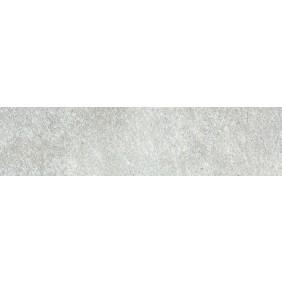 Osmose Sockelleiste Fehmarn Möwengrau 30x7 cm