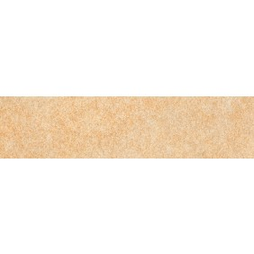 Osmose Sockelleiste Fehmarn Dünenbeige 30x7 cm