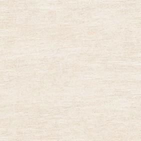 Panaria Discover White 60x60 cm R10B