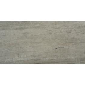 Osmose Terrassenplatte Nemus Silberlärche 40x80x2 cm