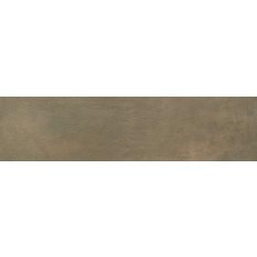 Osmose Sockelleiste Oxido Cobre 60x7 cm