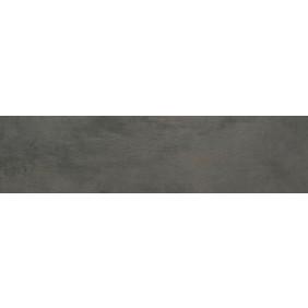 Osmose Sockelleiste Oxido Carbón 60x7 cm