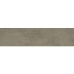 Osmose Sockelleiste Oxido Titanio 60x7 cm