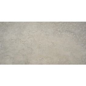Osmose Terrassenplatte Signum Digit 40x80x2 cm