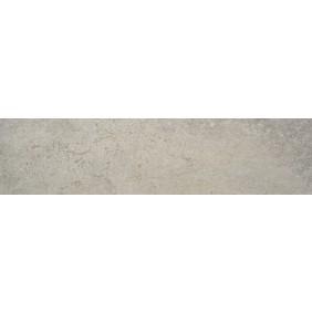 Osmose Sockelleiste Signum Digit 30x7 cm