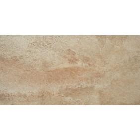 Osmose Terrassenplatte Signum Brace 40x80x2 cm