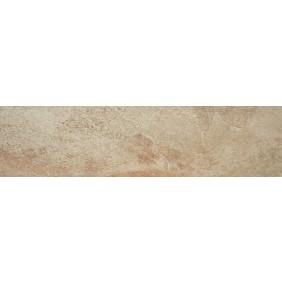 Osmose Sockelleiste Signum Brace 60x7 cm