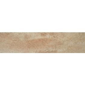Osmose Sockelleiste Signum Brace 30x7 cm