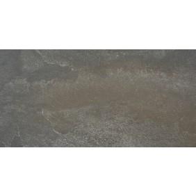 Osmose Terrassenplatte Signum Slash 40x80x2 cm