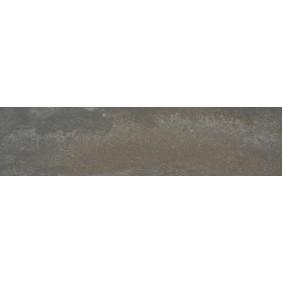 Osmose Sockelleiste Signum Slash 30x7 cm