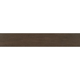 Osmose Luxor Cottage Sockelleiste Braun 30x7 cm