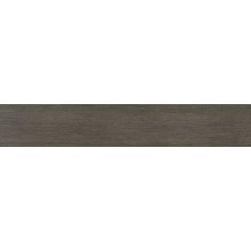 Osmose Luxor Slade Sockelleiste Dunkelgrau 30x7 cm