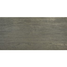 Osmose Monaco Porto Terrassenplatte Dunkelgrau 40x80x2 cm