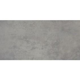 Osmose Highline Platin Bodenfliese grau