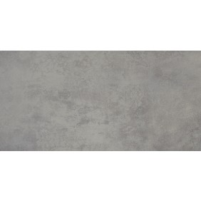 Osmose Highline Platin Terrassenplatte Betonoptik grau 40x80x2 cm