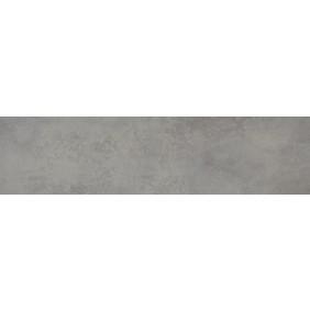 Osmose Highline Platin Sockelleiste Betonoptik grau 60x7 cm