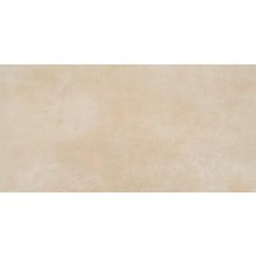 Osmose Highline Gold Betonoptik beige Terrassenplatte 40x80x2 cm