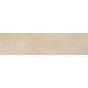 Osmose Highline Gold Sockelleiste Betonoptik beige 60x7 cm
